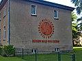 Hagenow Kita Fassade.jpg