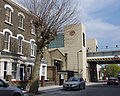 Haggerston View From West.jpg