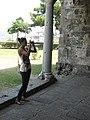 Hagia Sophia (Trabzon, Turkey) (27813316434).jpg