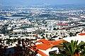 Haifa - City.jpg