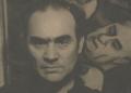 Haim Aronshtam - Riga 1971.png