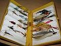 Hains fly fishing - panoramio.jpg