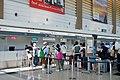 Hakodate Airport Hokkaido Japan14n.jpg