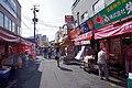 Hakodate Asaichi Hokkaido Japan05bs5.jpg