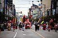 Halloween Parade 2014 (14956661893).jpg