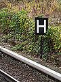 Haltetafel am S-Bahnhof Yorckstraße 20141112 4.jpg