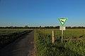 Halverde Naturschutzgebiet Kreienfeld 01.JPG