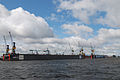 Hamburg-090612-0010-DSC 8101-Blohm-Voss-Dock-10.jpg