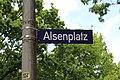 Hamburg-Altona-Nord Alsenplatz.jpg