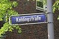 Hamburg-Altona-Nord Koldingstraße.jpg
