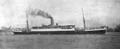 Hamburg-America steamer Kronprinzessin Cecilie of 1905.png
