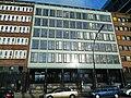 Hamburg-Neustadt, Hamburg, Germany - panoramio (75).jpg