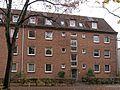 Hamburg Wilhelmsburg RotenhaeuserDamm37.jpg