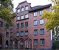Hamburg Wilhelmsburg Sanitasstr26.jpg