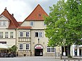 Hamelin, Germany - panoramio (43).jpg
