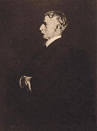 Hamilton Men I Have Painted 176f Edward H Coates.jpg