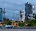 Hammarby sjöstad 2012.jpg