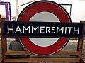Hammersmith station 2.jpg