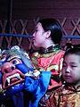 Hamtdaa Mongolian Arts Culture Masks - 0160 (5568776048).jpg