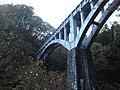 Hananuki Megane bridge.jpg