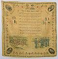 Handkerchief (England), 1914 (CH 18615939).jpg