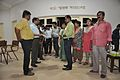 Handover Of Renovated Gallery - Gandhi Memorial Museum - Barrackpore - Kolkata 2017-03-31 1349.JPG