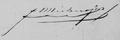Handtekening Jan Melchior Meihuizen (1813-1890).png