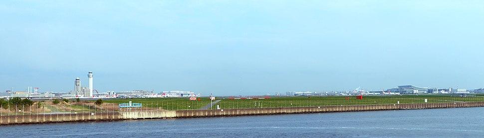 Haneda domestic and international terminals.jpg