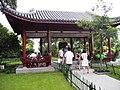 Hangzhou-exotic bazaar - panoramio - HALUK COMERTEL (24).jpg