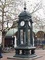 Hannover Kröpcke-Uhr 545-dh.jpg