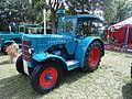 Hanomag R45 Baujahr 1951.JPG