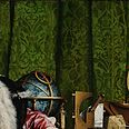Hans Holbein the Younger - The Ambassadors - Google Art Project-x1-y0.jpg