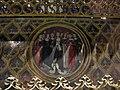 Hans memling, cassa di sant'orsola, 1489, 31.JPG
