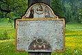 Hanserkreuz in Obernberg, Aufschrift.jpg