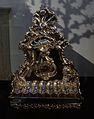 Hanukiah Joods Hist Mus Amsterdam 8 11 2012 1.jpg