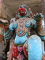 Hanuman, Kanchi.jpg