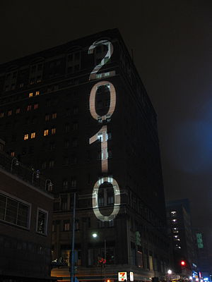 Happy New Year and Decade! (4233656435).jpg