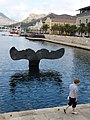 Harbor Scene - Cartagena - Spain - 02 (14442814861).jpg