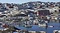 Harbour - panoramio (6).jpg