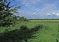 Harbury Fields farm - geograph.org.uk - 848231.jpg