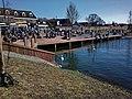 Harderwijk - Strandeiland - Koningsdag 27-04-2021 - 41.jpg