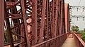Hardinge Bridge, Paksey (17899529698).jpg