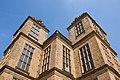 Hardwick Hall (5670332235).jpg