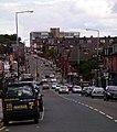 Harehills Lane, Leeds - geograph.org.uk - 35082.jpg