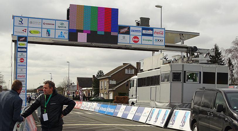 Harelbeke - E3 Harelbeke, 27 maart 2015 (A07).JPG