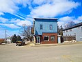Harley Blue Bar ^Grill - panoramio.jpg