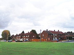 Harold Hill Estate, Romford - geograph.org.uk - 1011881.jpg