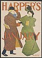 Harper's (for) January LCCN2015646445.jpg
