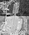 Harrell Field Airport-AR-30Jan2001-USGS.jpg