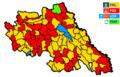Harta primari iasi 2020.png